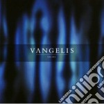 VOICES cd musicale di VANGELIS