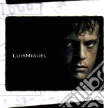 Nada es igual cd musicale di Luis Miguel