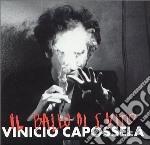 Vinicio Capossela - Il Ballo Di San Vito cd musicale di Vinicio Capossela