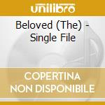 SINGLE FILE cd musicale di BELOVED