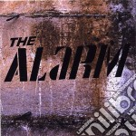 Alarm - King Biscuit Live cd musicale