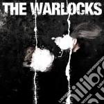 (LP VINILE) Mirror explodes-lp 0 lp vinile di WARLOCKS