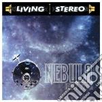 (LP VINILE) Heavy psych lp vinile di Nebula