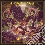 (LP VINILE) Valley of the serpent's soul lp vinile di The Fucking wrath