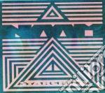The starchild cd musicale di Naam
