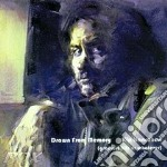 Drawn from memory cd musicale di Kip Hanrahan