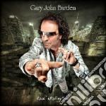 Rock'n roll my soul cd musicale di BARDEN GARY JOHN