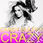Crazy cd musicale di Candy Dulfer