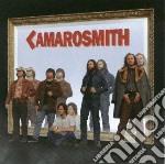Camarosmith cd musicale di Camarosmith