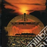 At dawn cd musicale di My morning jacket