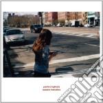 Yuichiro fujimoto-speaks melodies cd cd musicale di Fujimoto Yuichiro