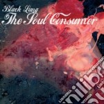 Black Lung - The Soul Consumer cd musicale di Lung Black