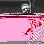 317 east 32nd cd musicale di Lenny Popkin