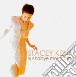 Hushabye mountain cd musicale di Stacey Kent