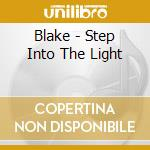 Step in the light cd musicale