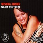 (LP VINILE) CHET BAKER SEXTET & QUARTET               lp vinile di Mishka Adams