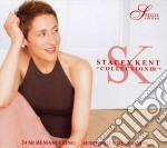 COLLECTION III                            cd musicale di Stacey Kent