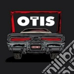 Seismic cd musicale di Sons of otis