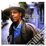 HOME TO ME cd musicale di BIBB ERIC