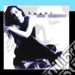 HUSH! - cd musicale di ANA POPOVIC