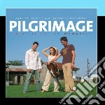 Pilgrimage (mississipi to cd musicale di Lister/e.lyy Aynsley