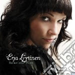 Voracious love cd musicale di Erja Lyytinen