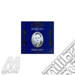 Jussi bjorling box cd musicale di Artisti Vari