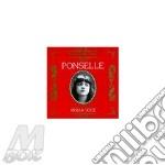 Rosa ponselle box cd musicale di Artisti Vari