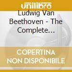 String quartets, medic quartet cd musicale di Beethoven