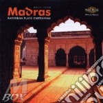 Music from madras cd musicale di Artisti Vari