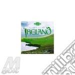 Taste of ireland, a cd musicale di Artisti Vari