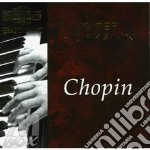 Josef hofmann plays cd musicale di Fryderyk Chopin