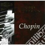 Josef hofmann plays cd musicale di Fryderyk Chopin