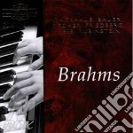 Grand piano backhaus baver ecc cd musicale di Johannes Brahms