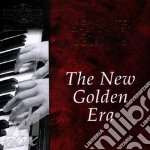 New golden era cd musicale di Artisti Vari