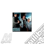 Bomba 2000 cd musicale di Los hermanos rosario