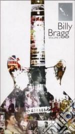Billy Bragg - Box Set Volume 2 cd musicale di Billy Bragg