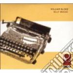 Billy Bragg - William Bloke cd musicale di Billy Bragg