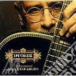 Bruce Cockburn - Speechless cd musicale di Bruce Cockburn