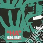 25 GATHERING! cd musicale di Joke Killing