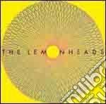 VARSHONS cd musicale di LEMONHEADS