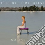 NO BAGGAGE                                cd musicale di Dolores O'riordan