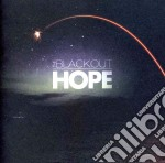 Hope cd musicale di The Blackout