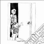 Cerebral ballzy cd musicale di Ballzy Cerebral
