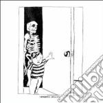 Cerebral ballzy cd-deluxe cd musicale di Ballzy Cerebral