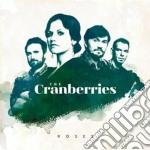 (LP VINILE) Roses lp lp vinile di The Cranberries