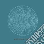 Maps cd musicale di Get cape wera cape f