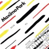 Maximo Park - Risk To Exist cd