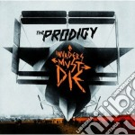 (LP VINILE) INVADERS MUST DIE lp vinile di PRODIGY
