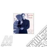 Kevin's heaven - cd musicale di Dean Kevin